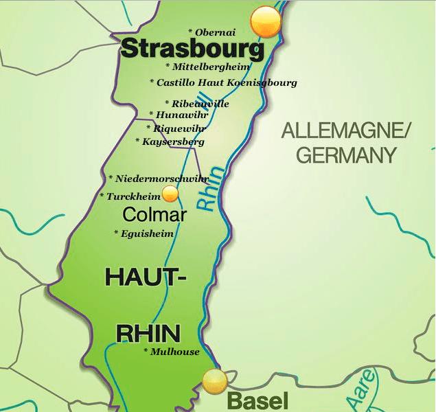 mapa-ruta-pueblos-de-alsacia