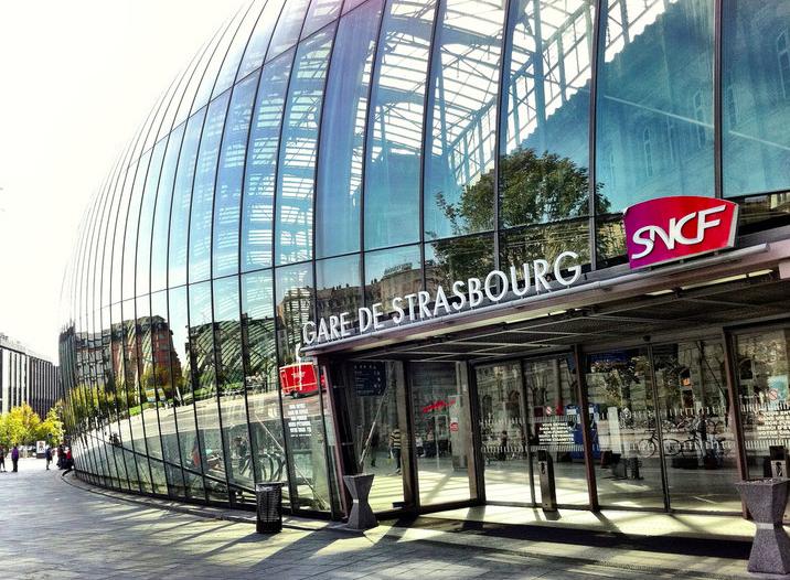 estación-de-estrasburgo