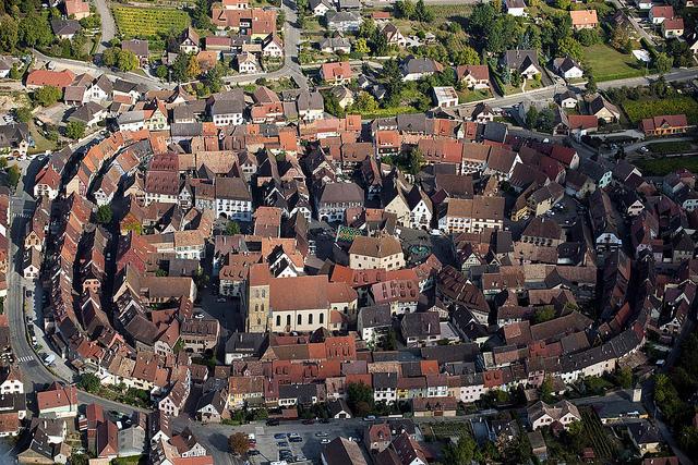 eguisheim-distribución-del-pueblo