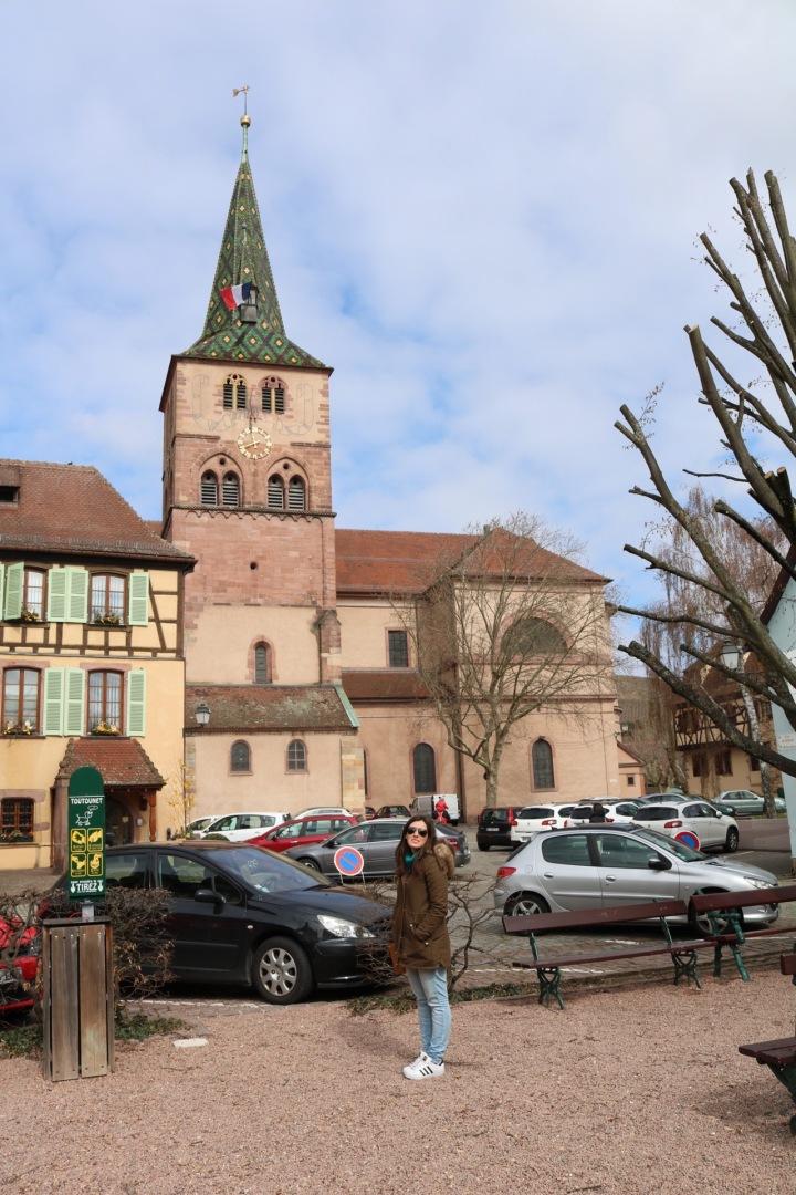plaza-de-alsacia