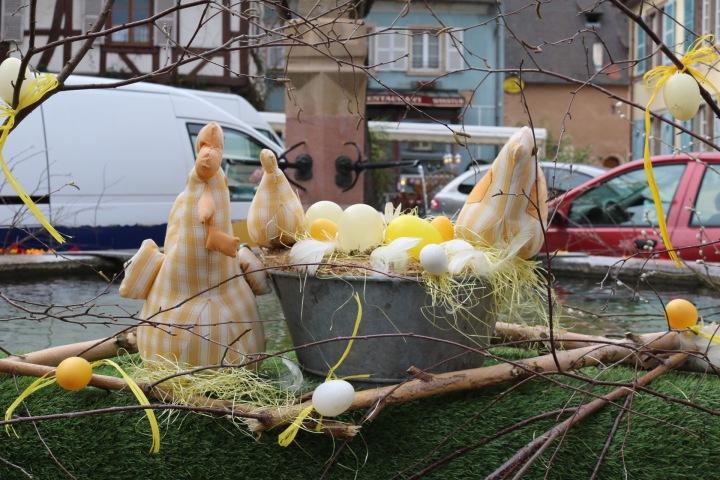 decoración-pascua-en-alsacia