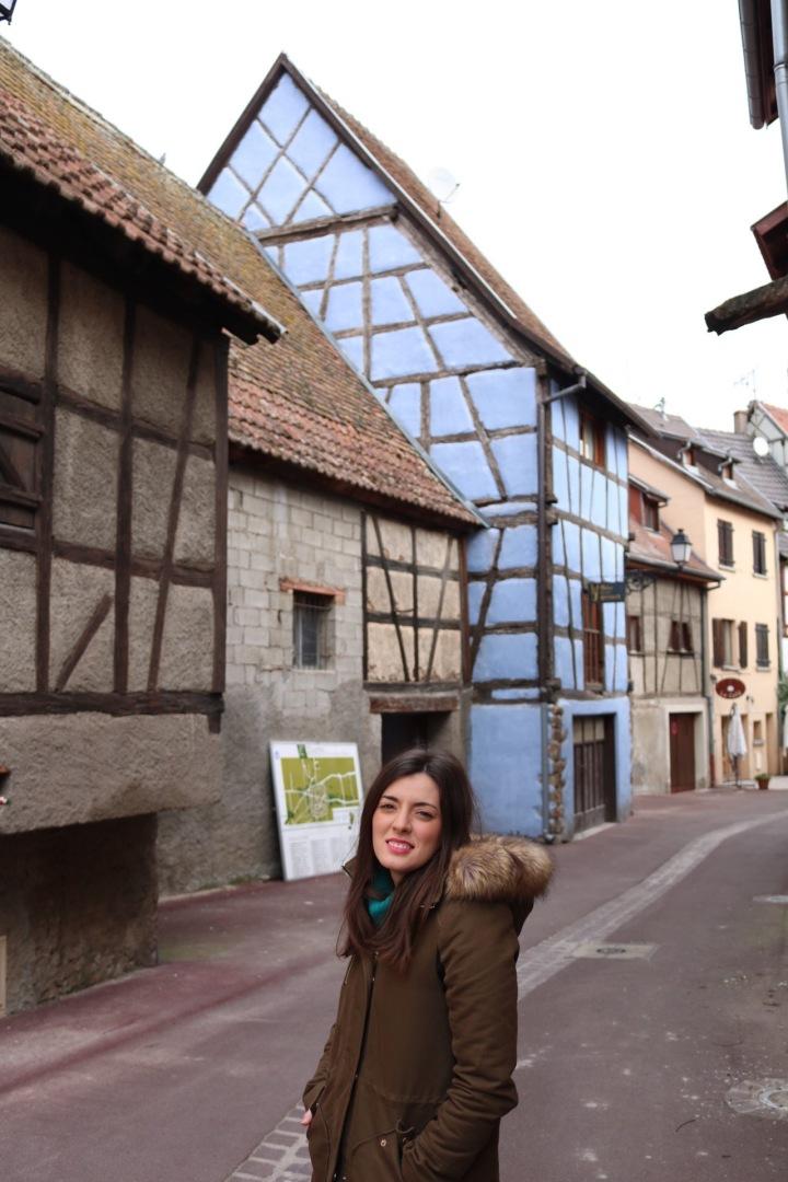 casa-azul-en-eguisheim