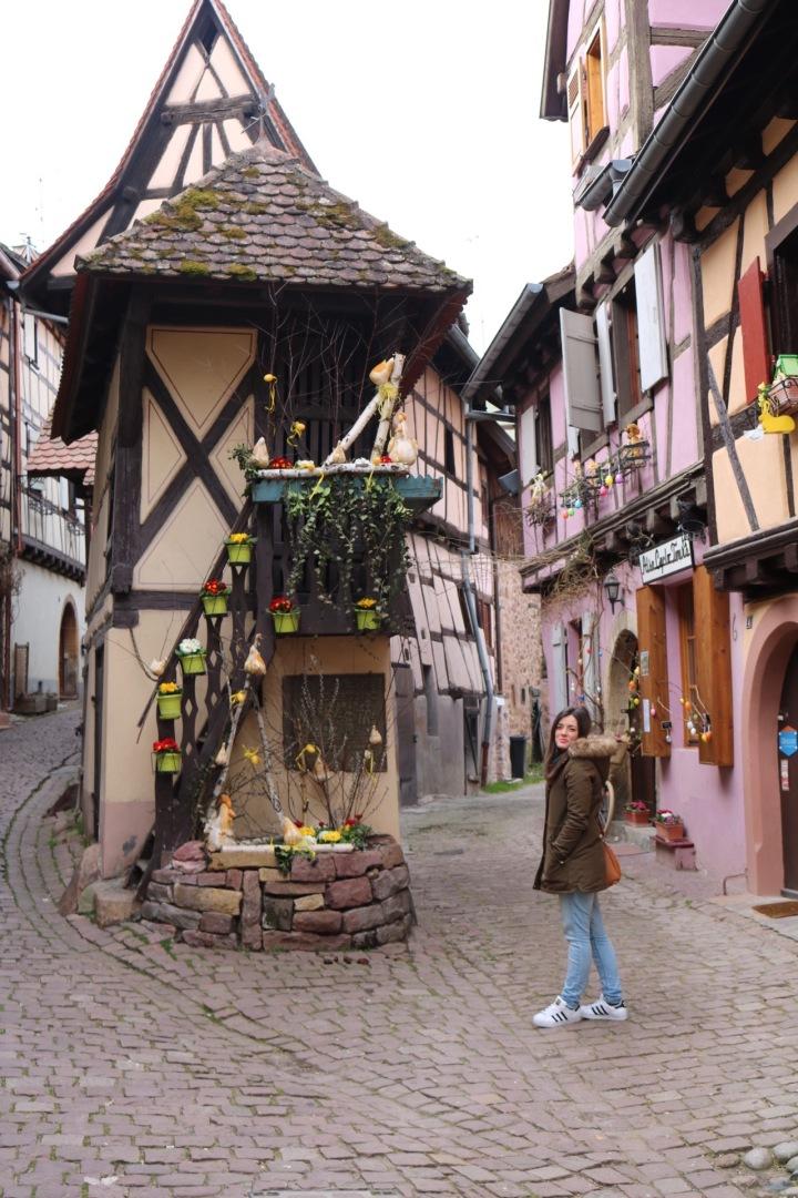 casa-típica-eguisheim-alsacia