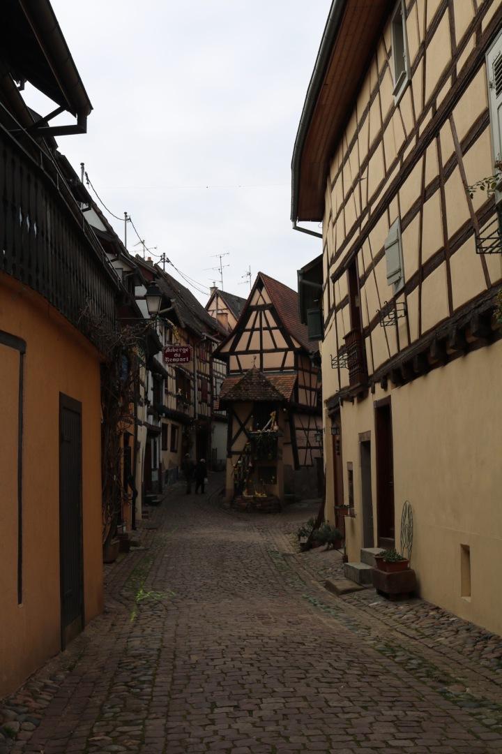 casitas-de-eguisheim-alsacia