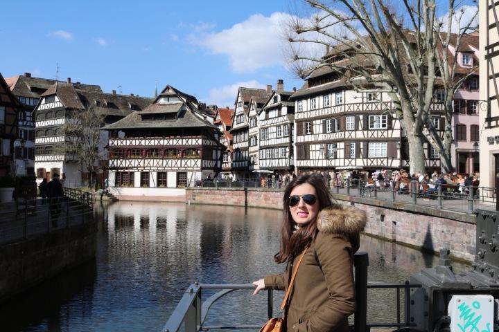 canales-de-estrasburgo-francia