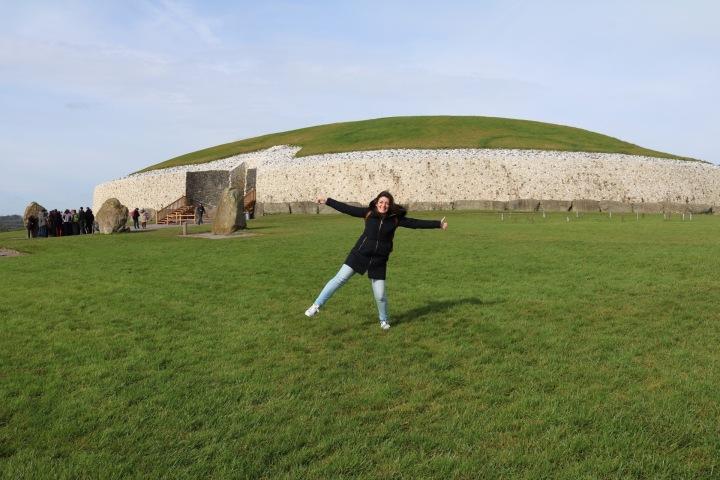 bru-na-boinne-tumbas-del-neolitico-ruta-en-irlanda