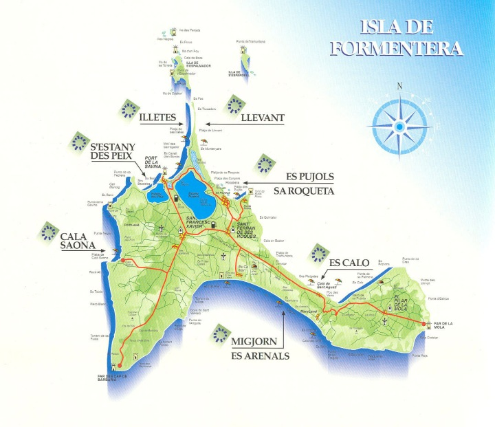 mapa.formentera