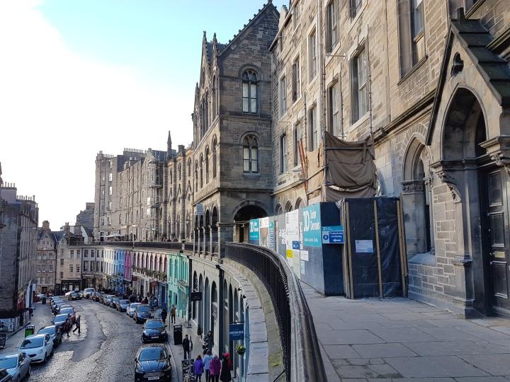 callejondiagonvictoriastreet
