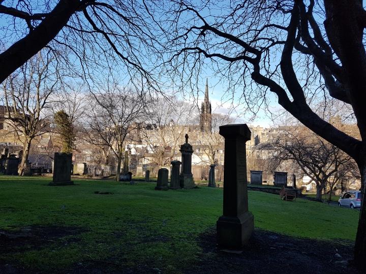 cementeriogreyfiars