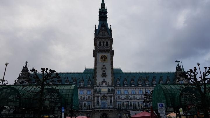 ayuntamiento-de-hamburgo-rathaus