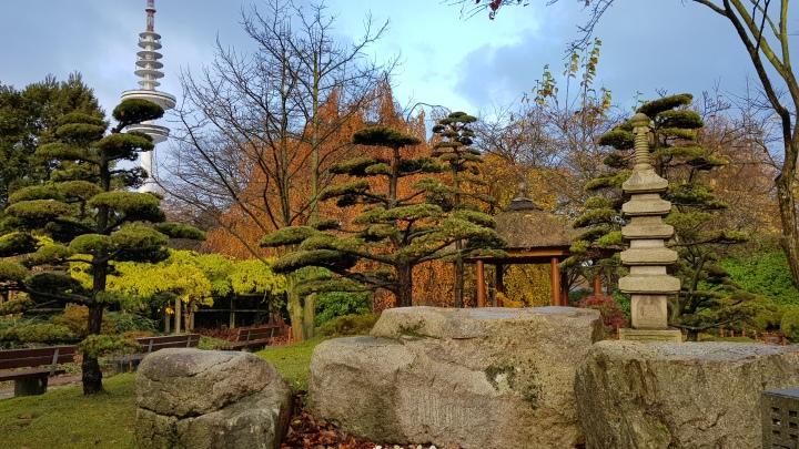 jardines-japoneses-hamburgo-mayores-de-europa