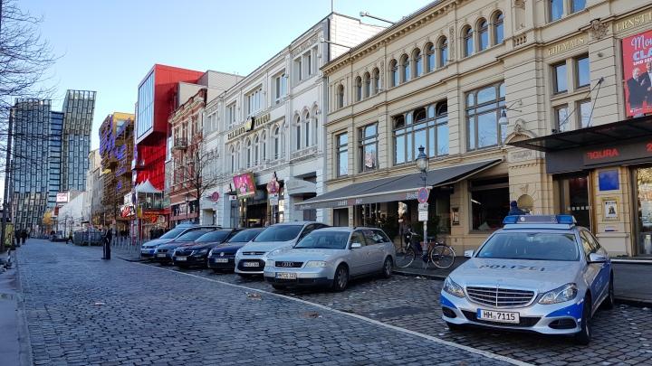 barrio-rojo-hamburgo