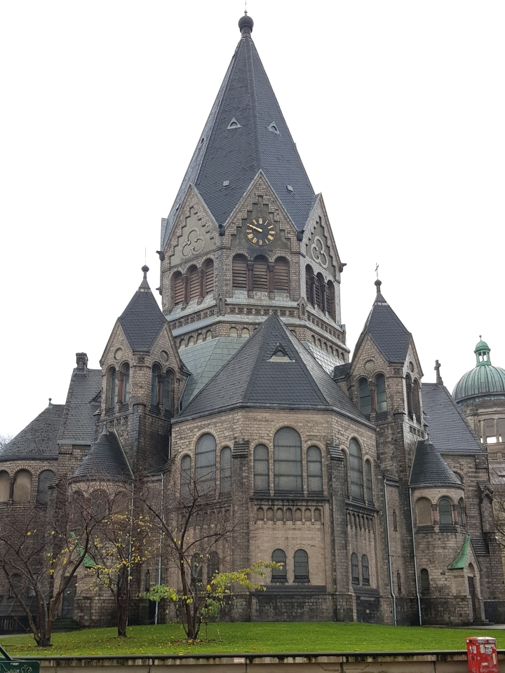 iglesia-ortodoxa-rusa-hamburgo
