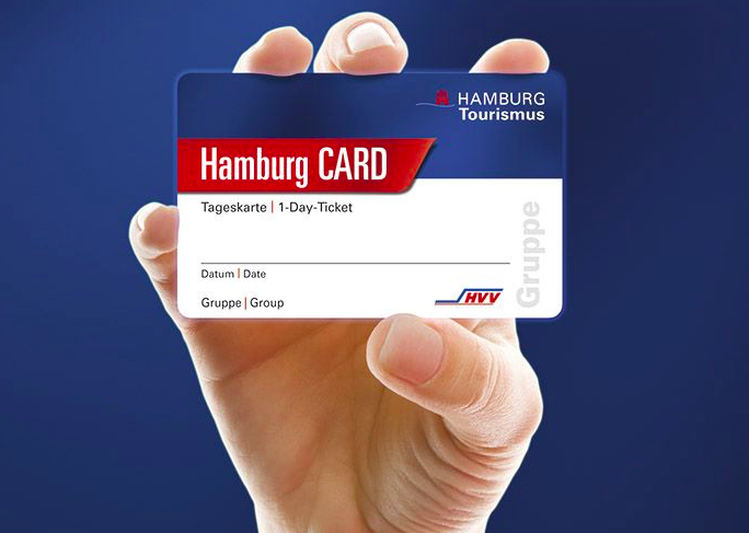 hamburgcard-tarjeta-de-transporte-hamburgo
