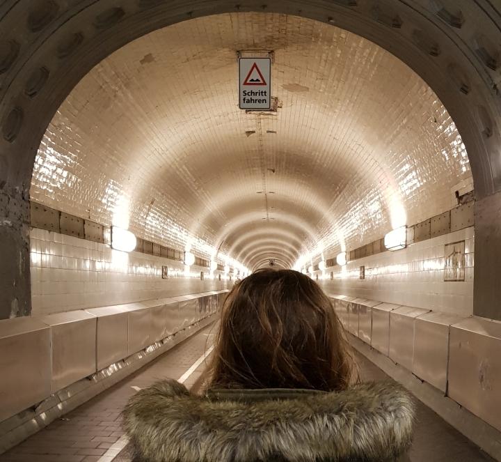 tunel-del-elba