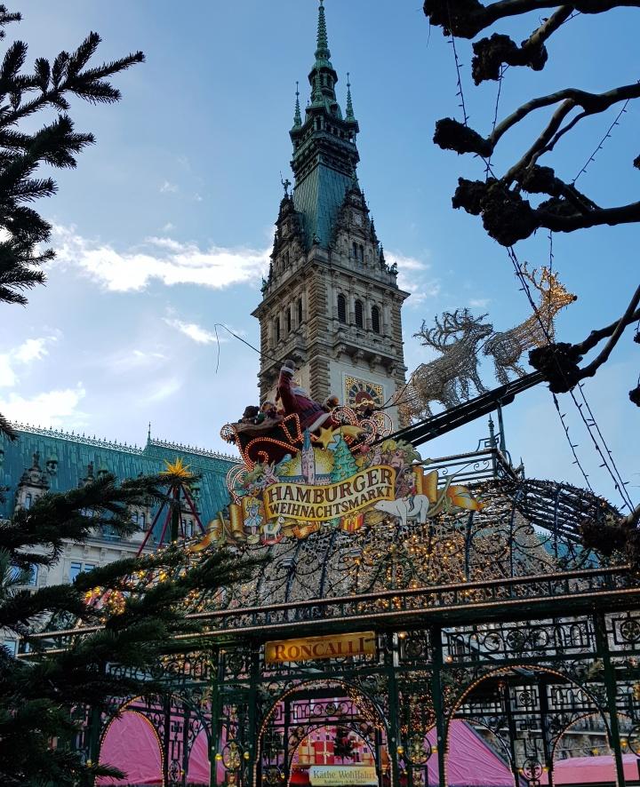 mercado-navideño-hamburgo