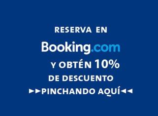 booking10.jpg