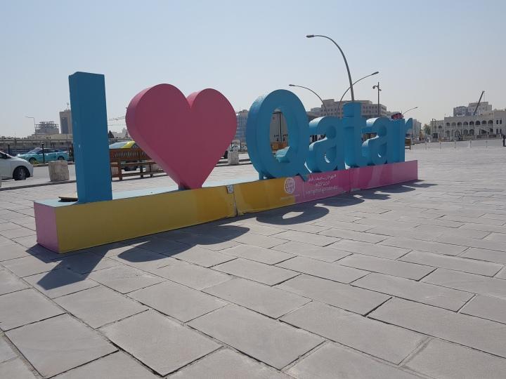 letras-ilove-qatar