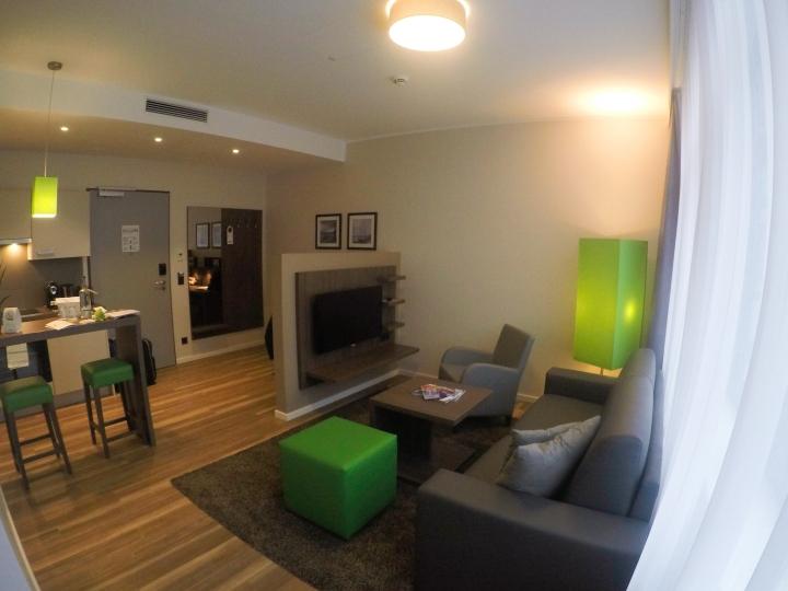 apartamento-en-hamburgo