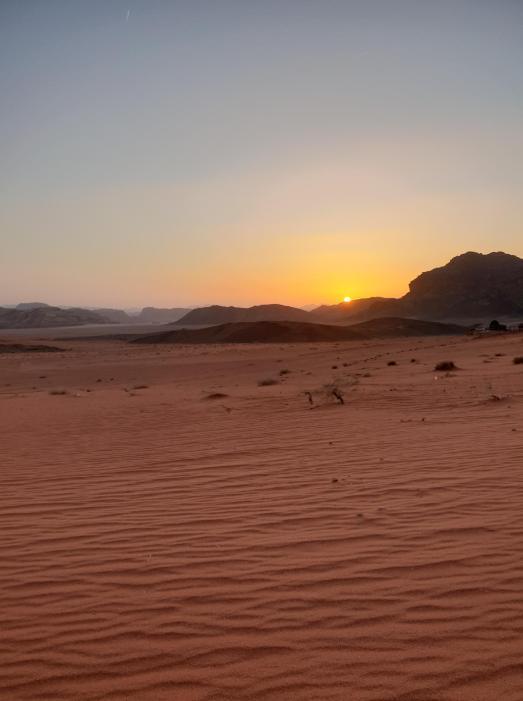 atardecer-en-wadi-rum