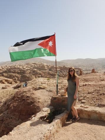 banderajordania