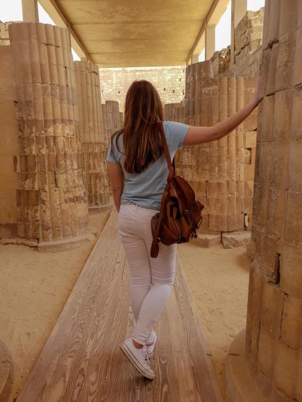 compejo-funerario-saqqarah