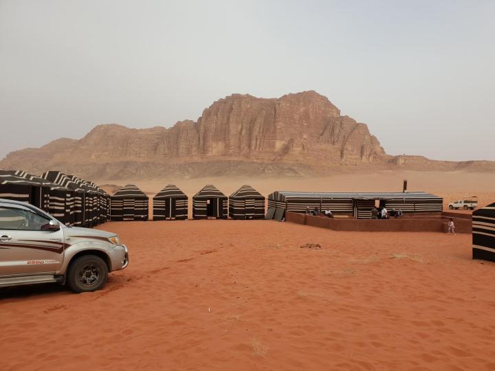 desertmoon-campamento