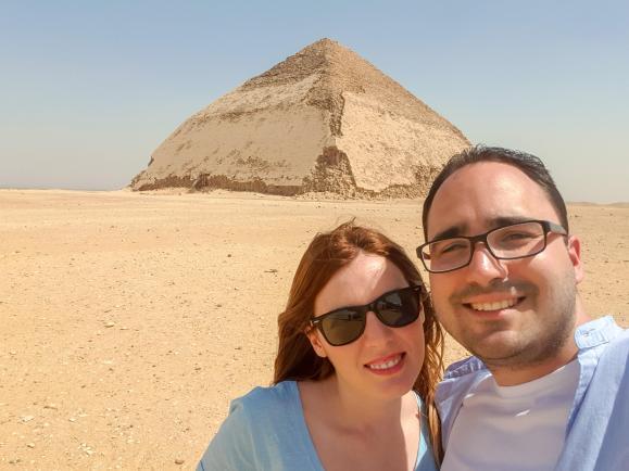 perdamonosdenuevo-en-egipto