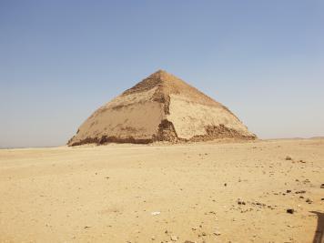 piramide-acodada-dahshur