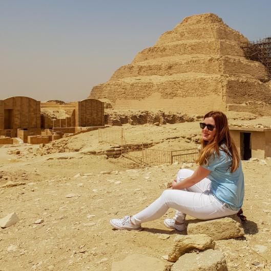 piramide-escalonada-egipto