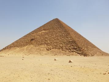 piramide-roja-dahshur
