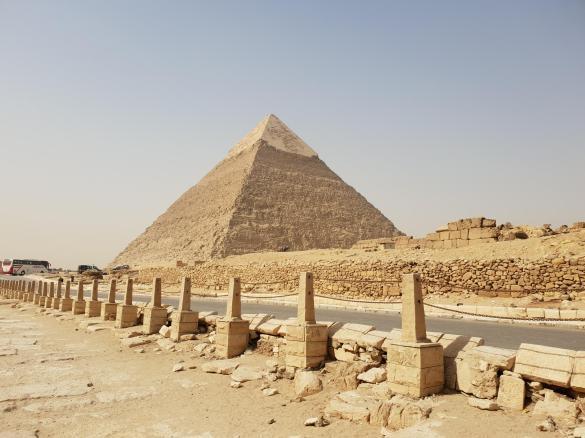 piramides-de-guiza