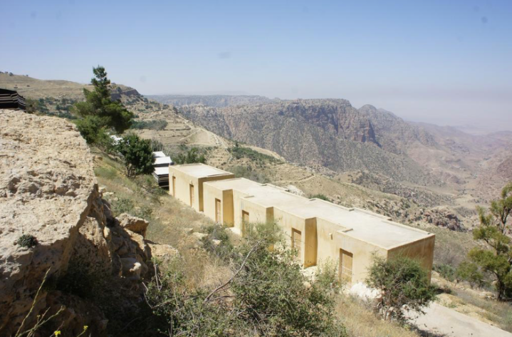 wadi-dana-eco-camp