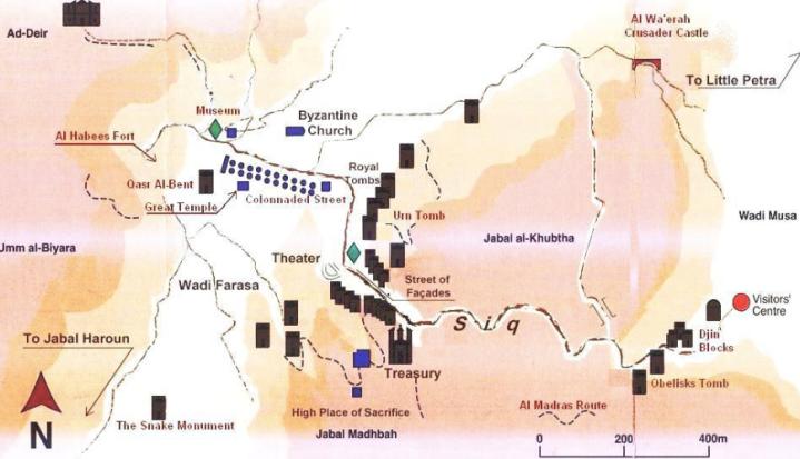 mapa-petra