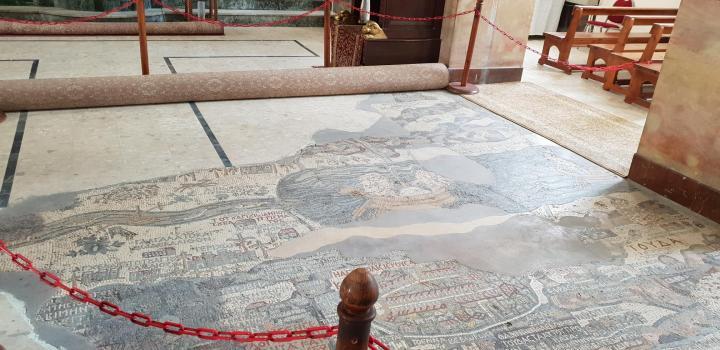 mosaico-bizantino-tierra-santa