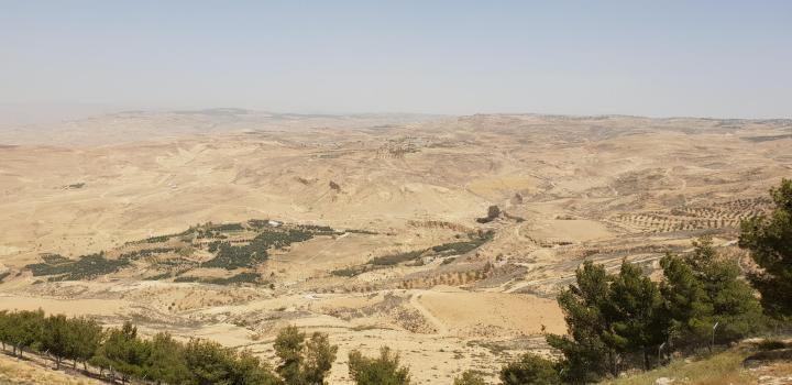 vistas-tierra-santa-jordania