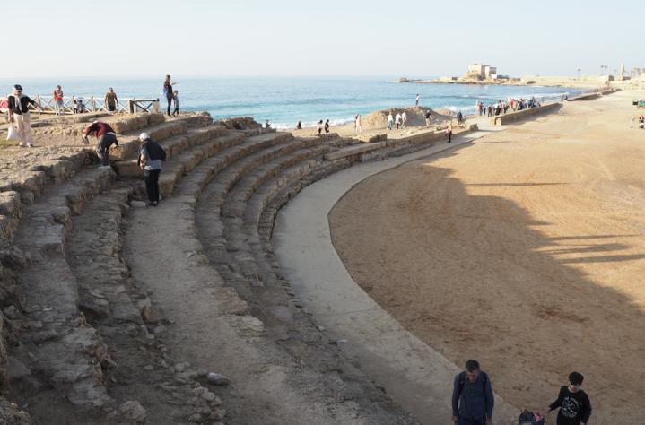 hipódromo-romano-vistas-al-mar