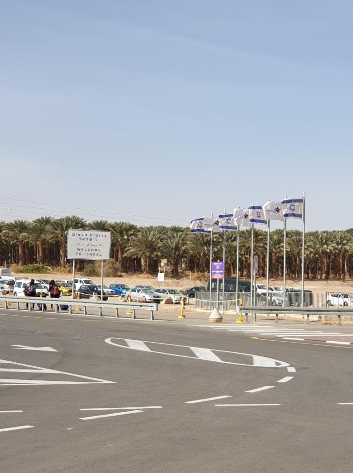frontera-jordania-israel
